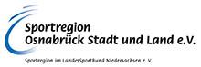 Sportregion Osnabrück