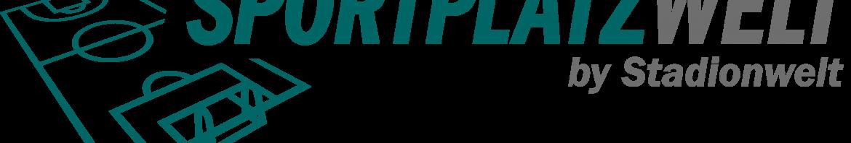 Sportplatzwelt_Logo_RGB
